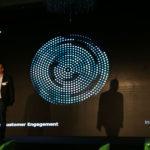 Next Generation Customer Engagement