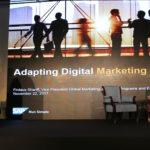 Adapting Digital Marketing Trends